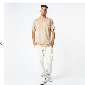 Talentless Men's Premium Sweatpants (NWOT)